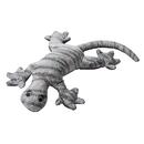 fdmt MNO01856 Manimo Silver Lizard 2Kg