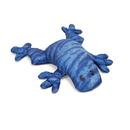 fdmt MNO01981 Manimo Blue Frog 2.5Kg