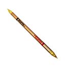 Musgrave Pencil Co MUSDBKR Duet Grading Pen Red Black