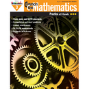 Newmark Learning NL-1306 Common Core Mathematics Gr 3