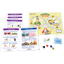 New Path Learning NP-221919 Predictions Learning Center Gr 1-2