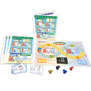 New Path Learning NP-236921 Subtracting 2 Digit Numbers Gr 1-2 Learning Center