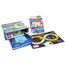 New Path Learning NP-244001 Mastering Science Skills Games Class Pack Gr 4