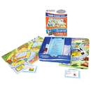 New Path Learning NP-245001 Mastering Science Skills Games Class Pack Gr 5