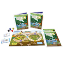 New Path Learning NP-246944 Food Chains & Food Webs