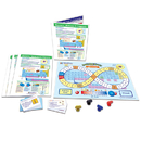 New Path Learning NP-246956 Elements Mixtures & Compounds