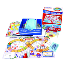 New Path Learning NP-248001 Mastering Science Skills Games - Class Pack Gr 8