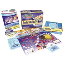 New Path Learning NP-253001 Mastering Social Studies Skills Games Class Pack Gr 3