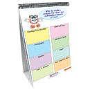 New Path Learning NP-325000 Ela Common Core Standards Gr 5 - Strategies Flip Charts