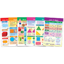 New Path Learning NP-931502 Shapes & Figures Bb St
