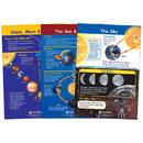 New Path Learning NP-941503 Our Planets Set Of 3