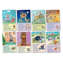 North Star Teacher Resource NST3074 Nursery Rhymes Bb Set