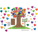 North Star Teacher Resource NST3086 Growing Hearts & Minds Bb St