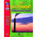 On The Mark Press OTM2123 Environment The Gr 4-6