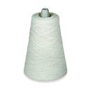 Pacon PAC09011 Natural Cotton Warp Yarn 4P 800Yds
