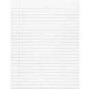 Pacon PAC2431 Composition Paper 500 Shts 8.5 X 11