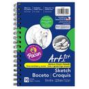 Pacon PAC4790 Art1St Sketch Diary 9 X 6