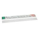 Pacon PAC5185 Dry Erase Sentence Strips White 3 X 24