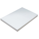 Pacon PAC5214 Heavy Weight Tagboard 12 X 18