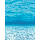 Pacon PAC56525 Fadeless 48X50 Roll Under The Sea