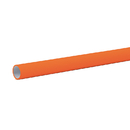 Pacon PAC57100 Fadeless Paper 24In X12Ft Orange