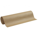 Pacon PAC5736 Butcher Paper Natural Brown 36X1000
