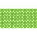 Pacon PAC57435 Fadeless 48X50 Classic Dots Lime - Design Roll