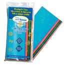 Pacon PAC58506 Art Tissue 20 X 30 Asst 20 Count
