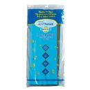 Pacon PAC58516 Art Tissue Paper 20X30 100Pk Asst