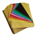Pacon PAC59450 Spectra Tissue 12 Color Asst 20X30