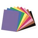 Pacon Corporation PAC65336BN (6 Pk) Sunworks Construction Paper