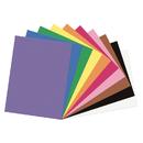 Pacon PAC65336 Sunworks Construction Paper 9X12