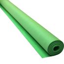 Pacon PAC66121 Rainbow Kraft 100 Ft Lite Green