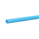 Pacon PAC66171 Rainbow Kraft Roll 100Ft Brite Blue