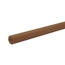Pacon PAC67024 Art Kraft Roll 48 X 200 Brown