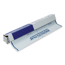 Pacon PAC72380 Protecto Film 24In X 33Ft