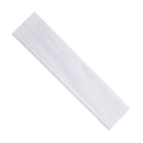 Pacon PACAC10110 White Crepe Paper