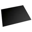 Pacon Corporation PACCAR12007 Ghostline Foam Board 10 Sheets Black-On-Black