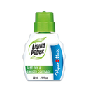 Sanford L.P. PAP56401 Liquid Paper Bond White
