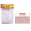 Primary Concepts PC-1326 Magnetic Word Builder