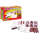 Primary Concepts PC-2472 Count A Ladybug Counting Kit