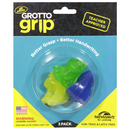 Pathways For Learning PFLGG03BP Grotto Grip 3 Blister Pack