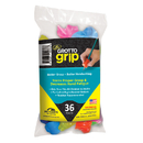 Pathways For Learning PFLGG36 Grotto Grips 36 Ct