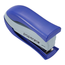 Paper Pro Accentra PPR1451 Paperpro Blue Standout Standup Stapler
