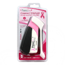 Paper Pro Accentra PPR1588 Paperpro Compact Pink Ribbon Stapler