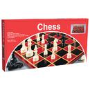 Pressman Toys PRE112412 Chess