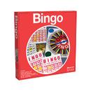 Pressman Toys PRE190506 Bingo