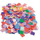Roylco R-15649 Petit Pattern Mosaics