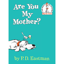 Random House RH-9780394800189 Are You My Mother
