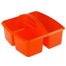 Romanoff Products ROM25909 Small Utility Caddy Orange